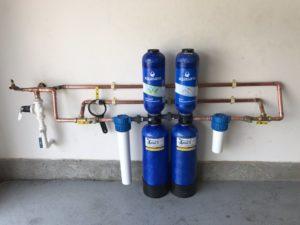 filtry do wody szczecin
