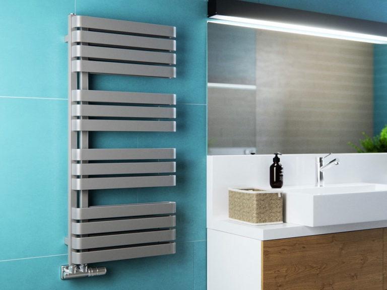 grzejnik-lazienkowy-dekoracyjny-instal-projekt-hurtownia-szczecin