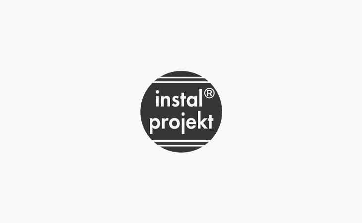 Instal Projekt – producent grzejników