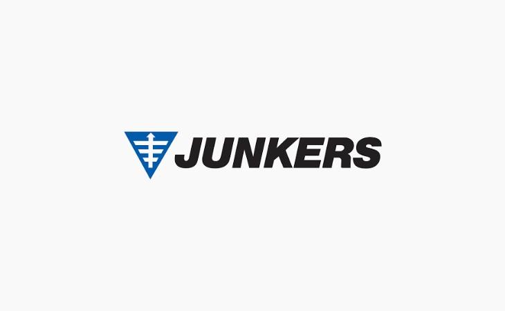 Junkers – producent piecy gazowych