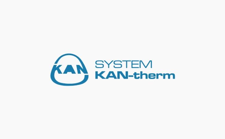 KAN-therm – producent instalacji ogrzewania podłogowego