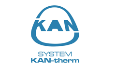 KAN-therm System