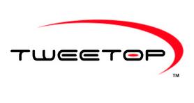 Tweetop - producent instalacji ogrzewania podłogowego