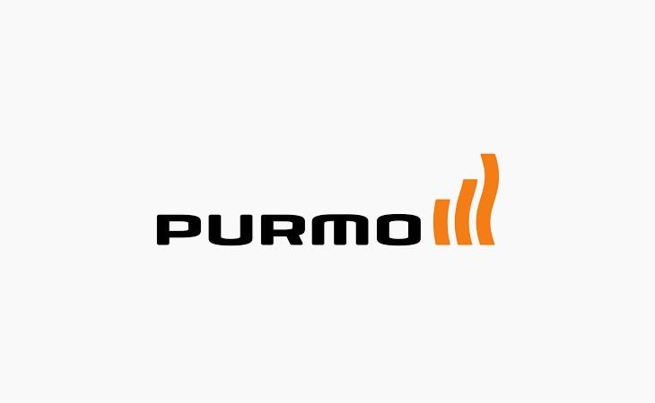 Purmo – producent grzejników