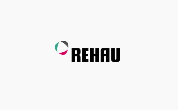 Rehau – producent instalacji ogrzewania podłogowego