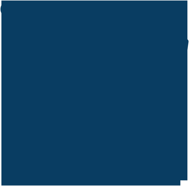 zakupy w hurtowniach grupy SBS