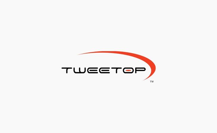 Tweetop – producent instalacji ogrzewania podłogowego
