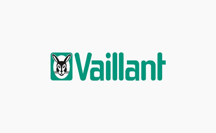Vaillant – producent pieców