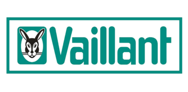 Vaillant - producent pieców