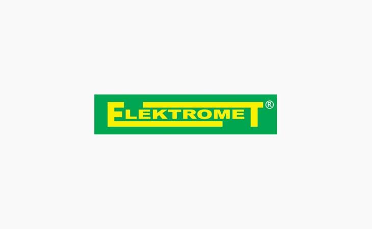 Elektromet