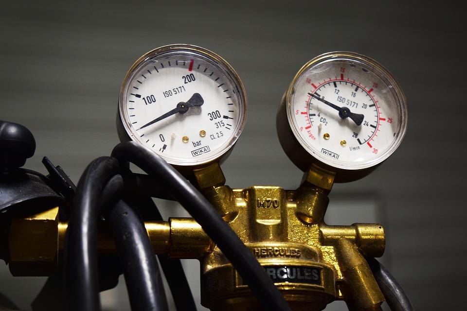 Bezpieczeństwo domowej instalacji gazowej - od czego zależy?