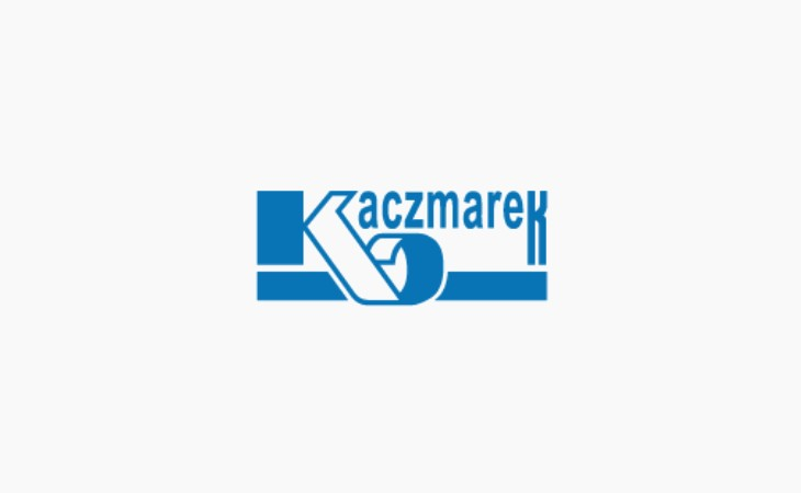 Kaczmarek