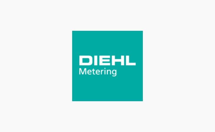 Diehl Metering