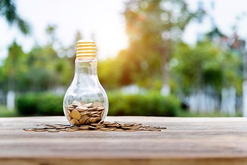 Dlaczego warto oszczędzać energię? Sposoby na zmniejszenie zużycia energii w domu