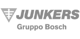 Producent Junkers