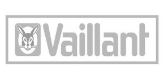 Producent Vaillant
